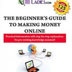 Begginers_Guide_Money