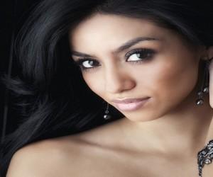 Beauty Tips Dusky Skin