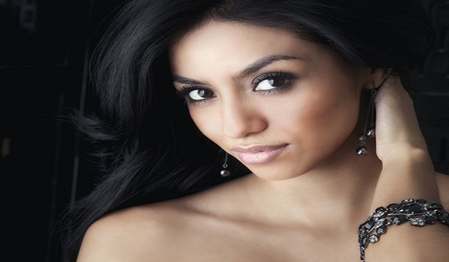 Beauty Tips to Bring Out the Best of Dusky Skin