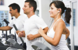 How to Make Personal Training a Flextime Career Option?