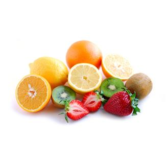 Tips to Make Fussy Child Eat Fruits