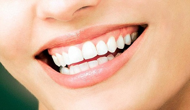 Tips to Maintain Healthy Gums