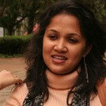 Interview with Mouchhanda Mitra - how to run a play school?