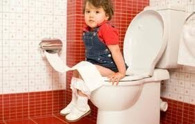 Tips to Relieve Your Toddler from Constipation
