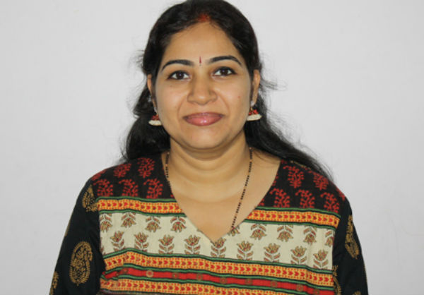 Interview with Srividya Arvind – Transforming Jute into Fashion Accessories