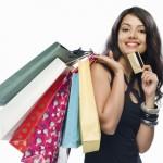 Woman_Shopping