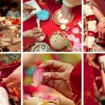 indianweddingsfeature
