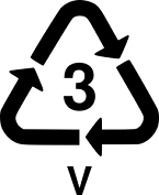 recycling-symbol-3