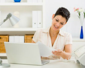 Know the Basics of Running a Business from Home