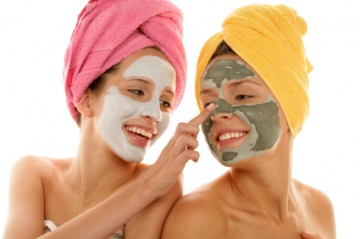Fairness Face Packs
