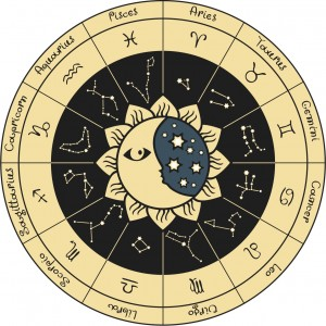 horoscope_4