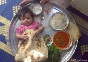 unique_lunch