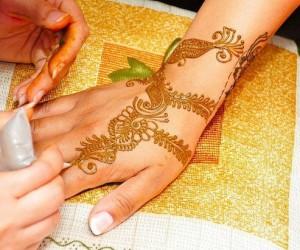 Arabic_Mehandi_Design_1