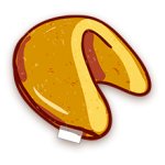 cookie_03_sh