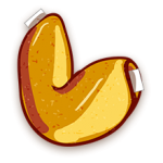 cookie_04_sh