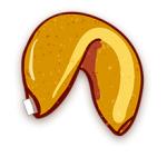 cookie_06_sh