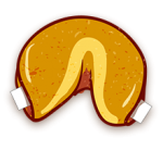 cookie_08_sh
