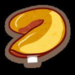 cookie_09_sh