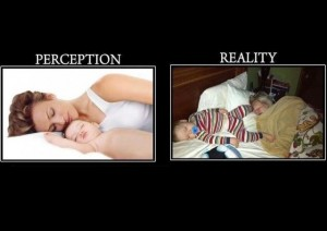 Perception_reality