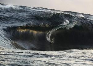 huge_wave