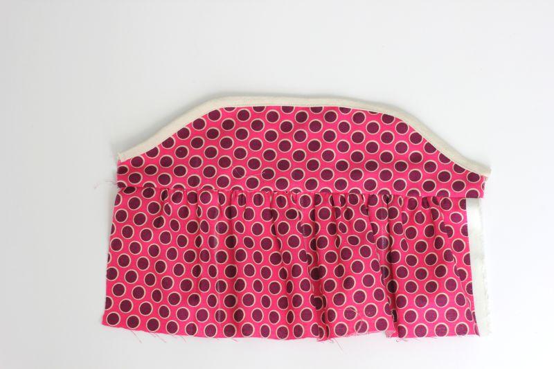 Mela-Dress-Front-Back