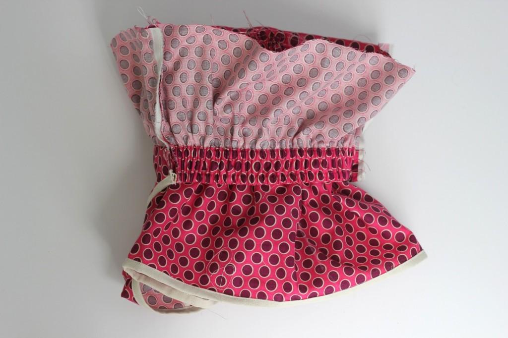 Mela-Dress-Join