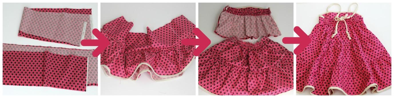 Mela-Dress-Sew