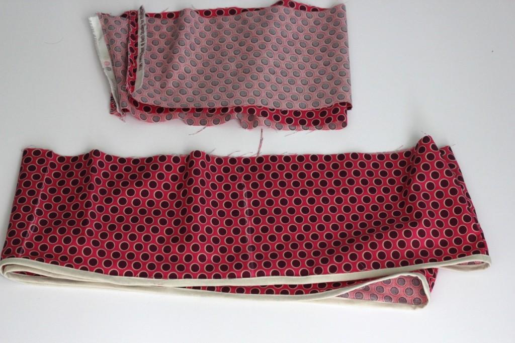 Mela-Dress-Tier2-3