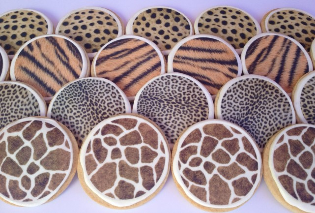 Animal-Print-Kitty-Party-Theme