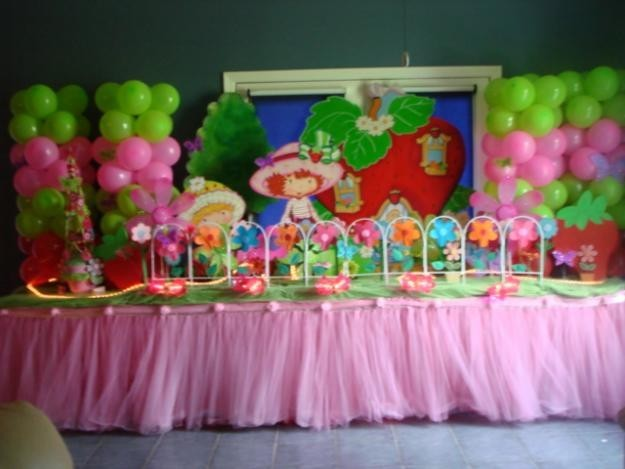Childhood-Kitty-Party-Theme