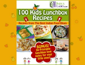 IL-100KidsLunchboxRecipes-Banner