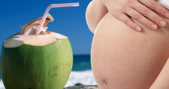 IL pregdiet_Healthy Drinks to Include in the Pregnancy Diet