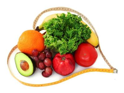 IL pregdiet_Pregnancy Diet Tips for High Blood Pressure