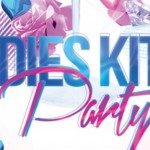 Kitty-Party-Theme