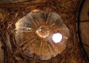churchnature
