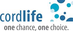 IL SCB_3Cordlife Sciences India Pvt. Limited