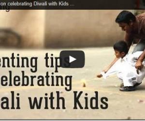 Parenting Video