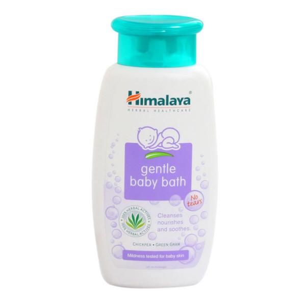 himalaya_bath