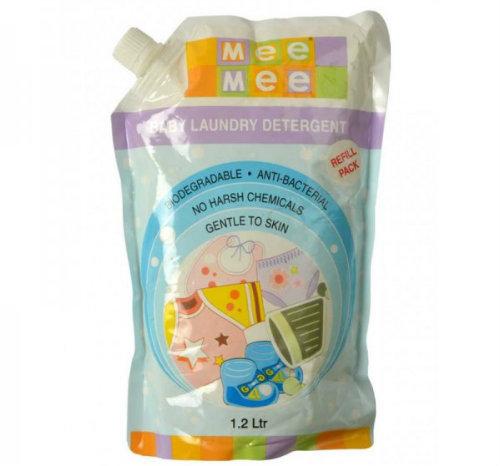meemee-baby-laundry-detergent