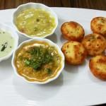 oats kuzhipaniyaram (1)