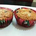 oats muffin (1)