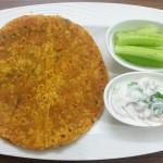 oats roti (1)