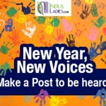NewYearNewVoices