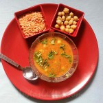 red lentil soup (1)