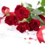 valentinesday300250