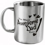 awesome-dad360x360