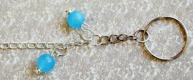 IB_Beaded_Key_Chain_Step_10