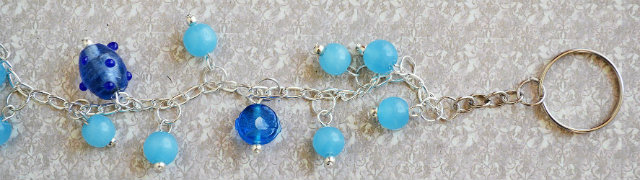 IB_Beaded_Key_Chain_Step_11