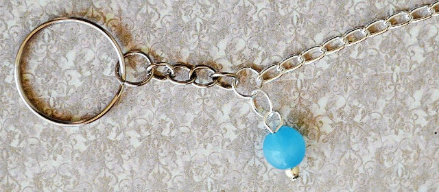 IB_Beaded_Key_Chain_Step_9