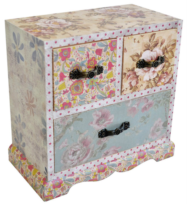 IB_Decoupage_Sample_3